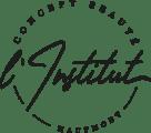 linstitut_concept_beaute